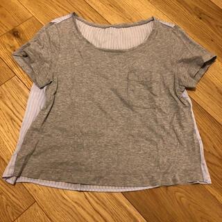 MINIMUM - ミニマム Tシャツ