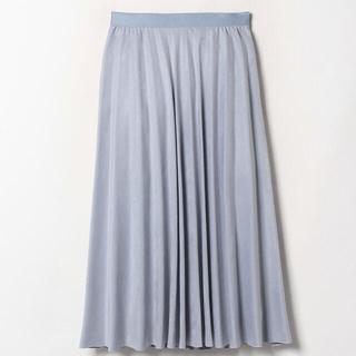 ANAYI - ANAYI スカート