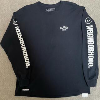 フラグメント(FRAGMENT)のneighborhood fragment design ネイバーフッド(Tシャツ/カットソー(七分/長袖))