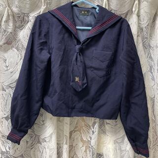 制服 セーラー服 xtdato様(コスプレ)
