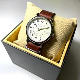 タイメックス(TIMEX)の腕時計 TIMEX  タイメックス(腕時計(アナログ))