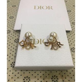 Christian Dior - DIORピアス
