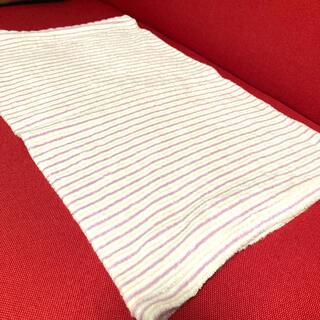ニトリ - ニトリ ノビノビパイル枕カバー