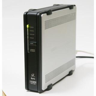 アイオーデータ(IODATA)のTV録画用に 外付けHDD アイオーデータ 1TB ビエラ対応(PC周辺機器)