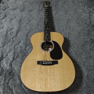 ■Martin 000RSGT 2015年製 マーチン エレアコ 低弦高(アコースティックギター)