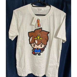ショウガクカン(小学館)のコロコロコミックTシャツ(Tシャツ/カットソー(半袖/袖なし))