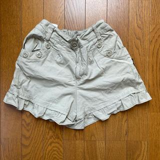 エニィファム(anyFAM)のanyFAM(夏物)子供服5点セットサイズ150(その他)