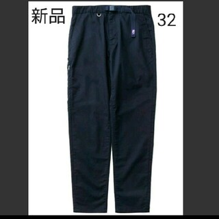 THE NORTH FACE - 新品定価以下 NORTH FACE パープルレーベル Tapered Pants