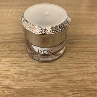 DEW - DEWブライトニングクリーム