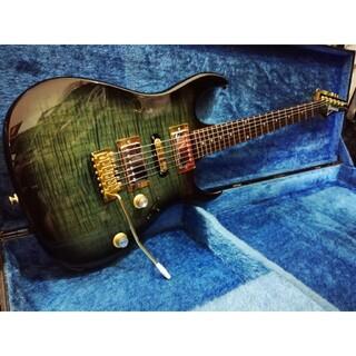 アイバニーズ(Ibanez)のIbanez RX MOD(エレキギター)