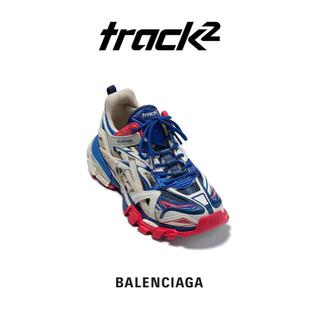 Balenciaga - balenciaga track2