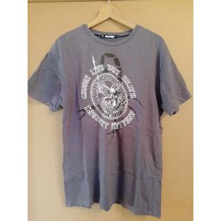 インサイト(INSIGHT)の【最終値下げ】インサイト Insight Tシャツ(Tシャツ/カットソー(半袖/袖なし))