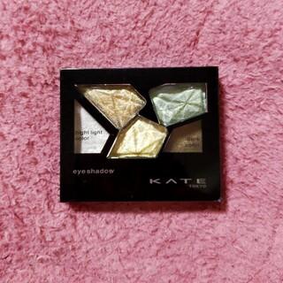 KATE - KATE ケイト カラーシャスダイヤモンド