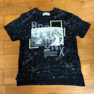 ザラ(ZARA)のZARA Tシャツ サイズ110〜120(Tシャツ/カットソー)