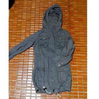 イングファースト(INGNI First)の子供服 ジャケット(ジャケット/上着)