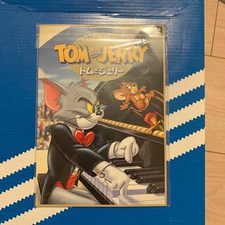 ディズニー(Disney)のトムとジェシー(アニメ)