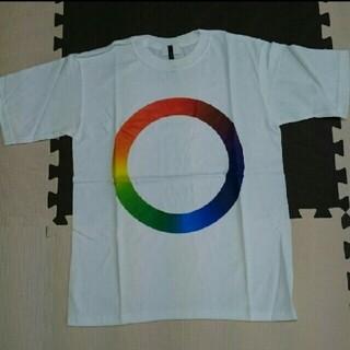 YUKI2002 PRISMICツアーTシャツ新品未使用(ミュージシャン)