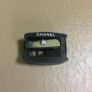 シャネル(CHANEL)のシャネルシャープナー(その他)