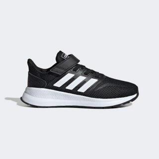 adidas - adidas アディダス スニーカー 新品未使用 男の子 女の子