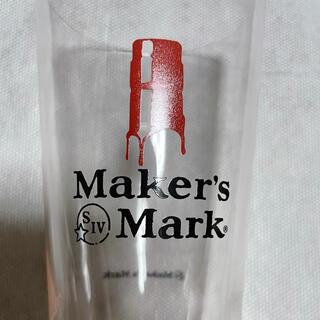 トウヨウササキガラス(東洋佐々木ガラス)のメーカーズマークうすづくりグラス(アルコールグッズ)