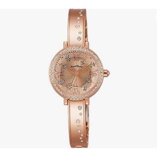 Angel Heart - エンジェルハート 腕時計