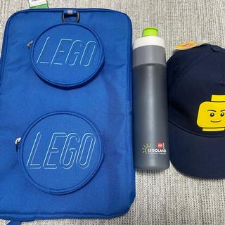 Lego - レゴ、リックサック