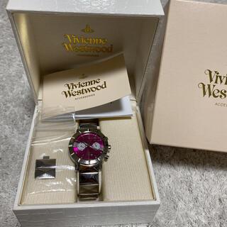 Vivienne Westwood - viviennewestwood ヴィヴィアンウエストウッド  腕時計