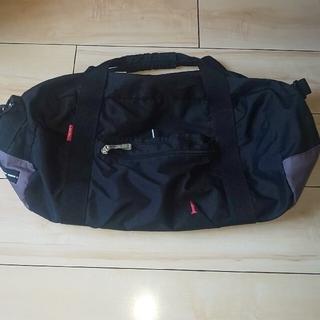 EASTBOY - EAST BOY 旅行鞄