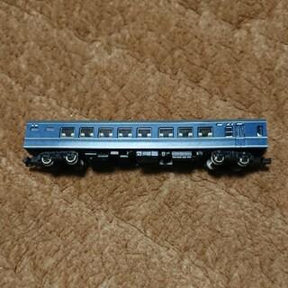 【中村1972様専用】東京マルイPRO-Z ナハネフ23 Zゲージ(鉄道模型)