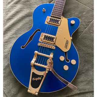 Gretsch G5655TG(エレキギター)