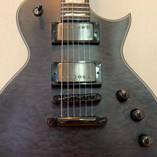 イーエスピー(ESP)のLtd  EC-2015   ESP40周年記念モデル(エレキギター)