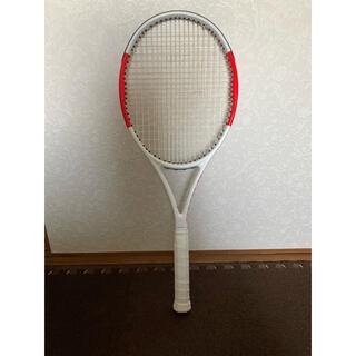 ウィルソン(wilson)の【日本未発売】Wilson  SIXONE  シックスワン テニスラケット(ラケット)