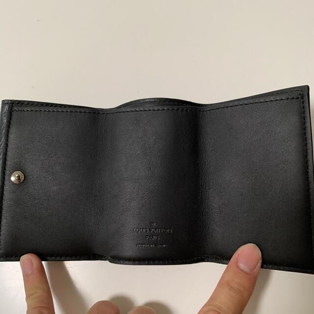 LOUIS VUITTON(ルイヴィトン)のLOUISVUITTON  ディスカバリーコンパクトウォレット メンズのファッション小物(折り財布)の商品写真