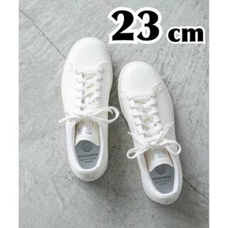 IENA - IENA【adidas Originals】別注 STAN SMITH◆ 23