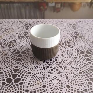 ロイヤルコペンハーゲン(ROYAL COPENHAGEN)のロイヤルコペンハーゲンカップ(食器)