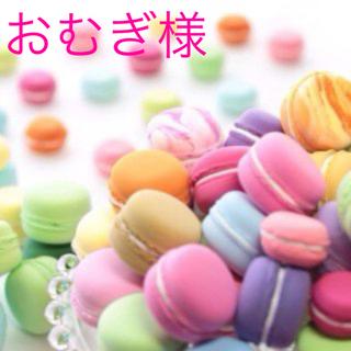 shu uemura - シュウウエムラ ハードフォーミュラ シールブラウン アイブロー
