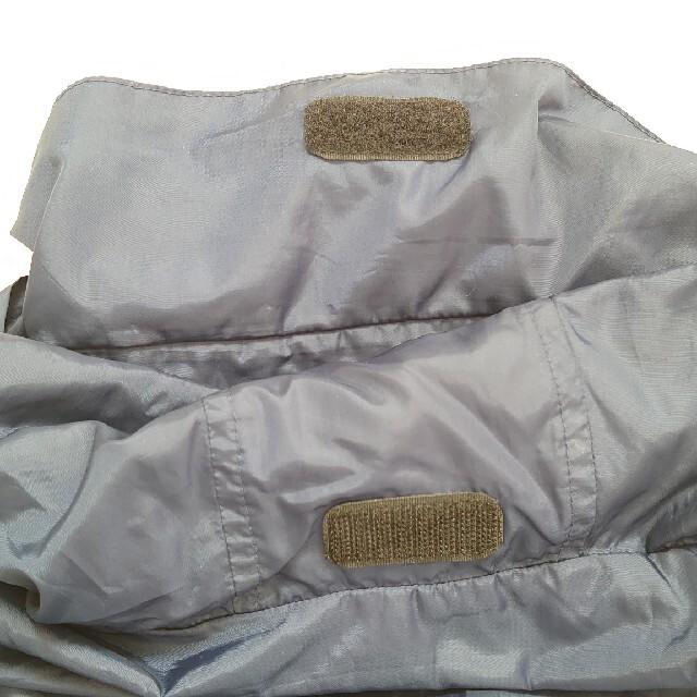 MPS(エムピーエス)のMPS 春アウター キッズ/ベビー/マタニティのキッズ服男の子用(90cm~)(ジャケット/上着)の商品写真