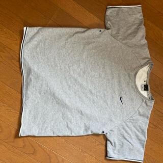ナイキ(NIKE)のナイキTシャツ(カットソー)(Tシャツ/カットソー(半袖/袖なし))