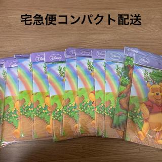くまのプーさん - くまのプーさん A5 ノート 14冊セット