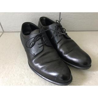 ルイヴィトン(LOUIS VUITTON)のルイ・ヴィトン 革靴(ドレス/ビジネス)