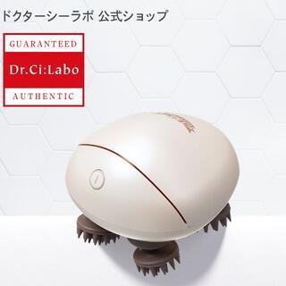 Dr.Ci Labo - ドクターシーラボ リフトアップマッサージャー