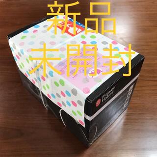 BALMUDA - Russell Hobbs電気ケトル【新品.未開封】ラッセルホブス【限定色】