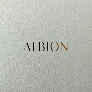 ALBION - アルビオン みに様専用