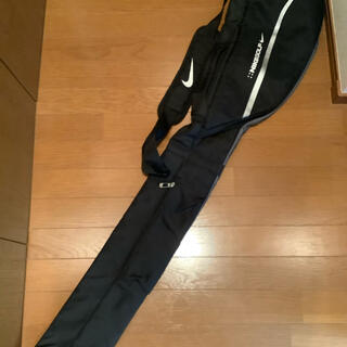 ナイキ(NIKE)のナイキ ゴルフバッグケース 練習用バッグ(バッグ)