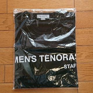 メンズティノラス(MEN'S TENORAS)のMEN'S TENORAS Tシャツ(シャツ)
