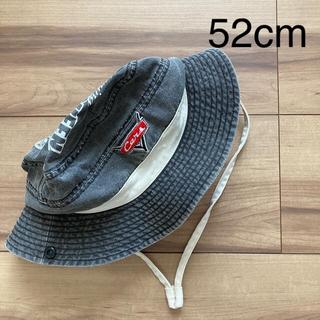 Disney - カーズ キッズ 帽子