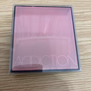 アディクション(ADDICTION)のアディクション 限定ケース(ボトル・ケース・携帯小物)