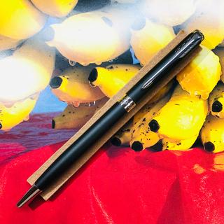 パーカー(Parker)のパーカー ボールペン ブラック(ペン/マーカー)