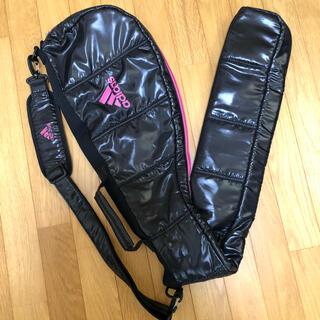 アディダス(adidas)のadidas ゴルフ 練習用 バッグ(バッグ)