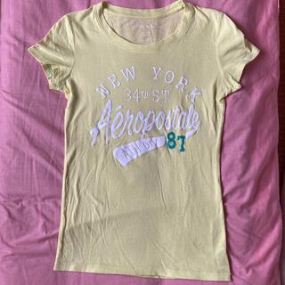 エアロポステール(AEROPOSTALE)の半袖Tシャツ(Tシャツ(半袖/袖なし))